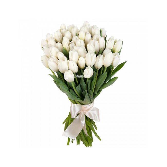 Заказать букет из тюльпанов в саратове, склад магазин цветов